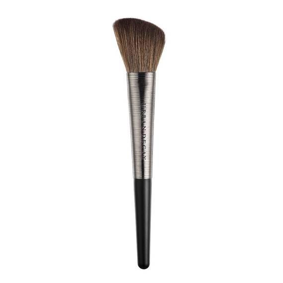 Urban Decay UD PRO Diffusing Blush Brush