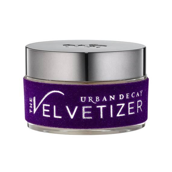 The Velvetizer in color