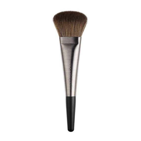 Urban Decay UD PRO Large Powder Brush