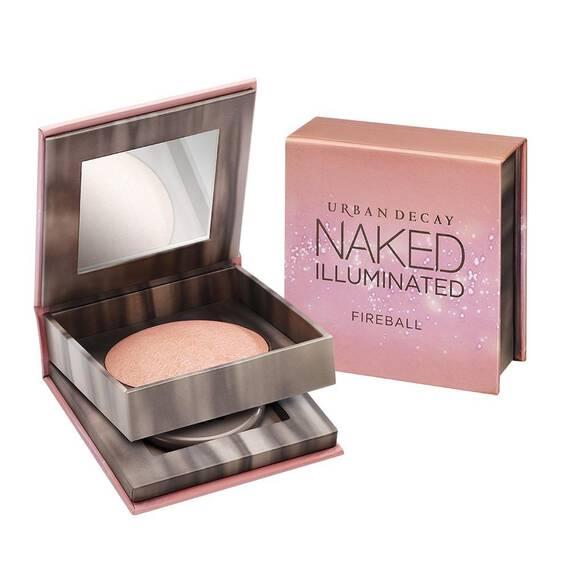 naked-illuminated