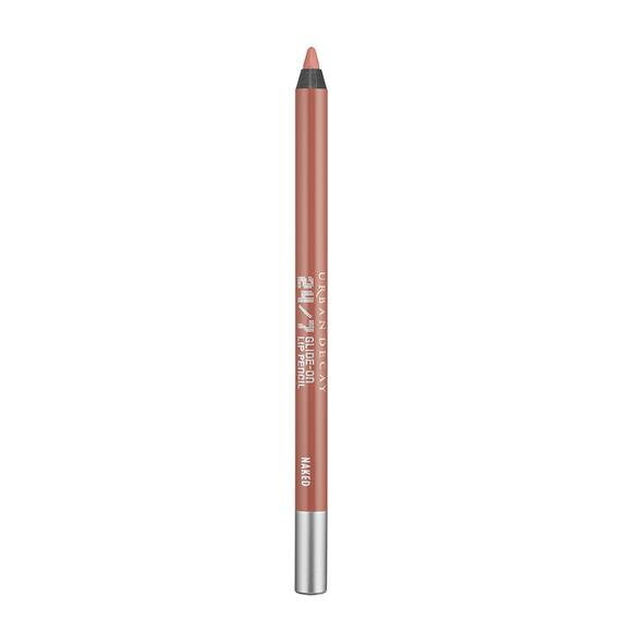 Urban Decay 24/7 Glide-On Lip Pencil - Naked