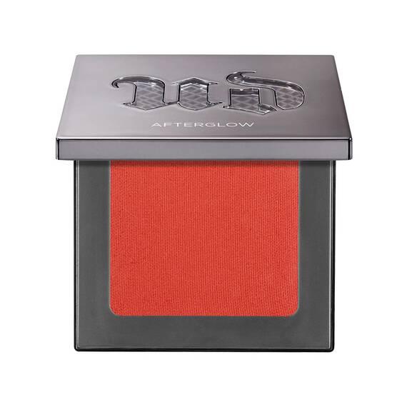 Afterglow Blush En Polvo Duración De 8hrs in color Bang