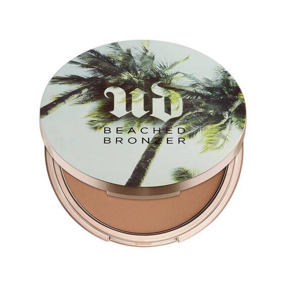 Beached Bronzer in color SunKissed