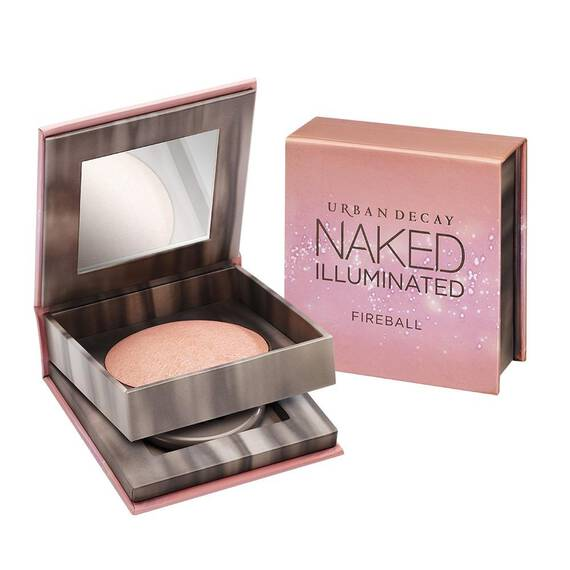 naked-illuminated