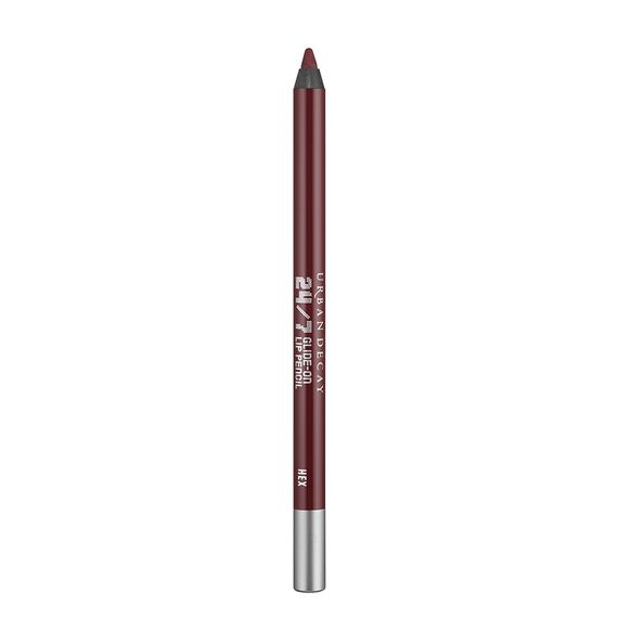 Urban Decay 24/7 Glide-On Lip Pencil - Hex