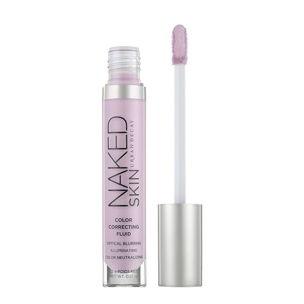 Stay Naked Concealer de Urban decay