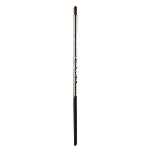 Urban Decay UD PRO Detailed Smudger Brush