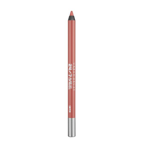 Urban Decay 24/7 Glide-On Lip Pencil - Snitch