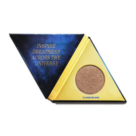 MARVEL AFTERGLOW HIGHLIGHTER in color CUNEIRUNE