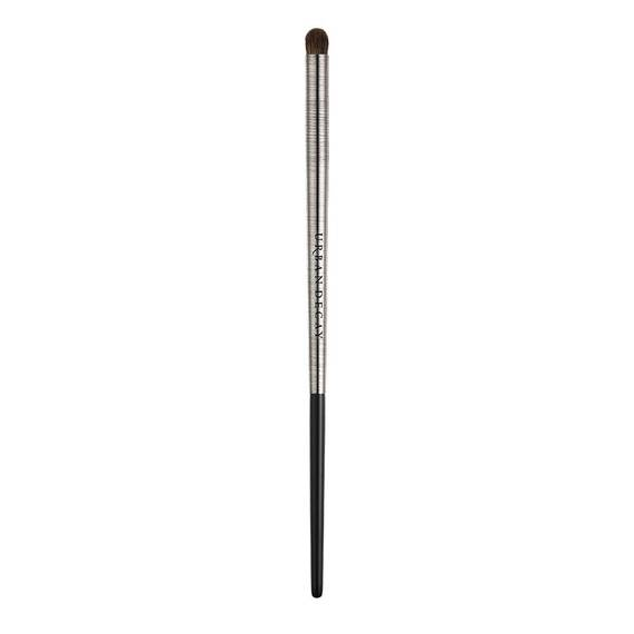 Urban Decay UD PRO Smoky Smudger Brush