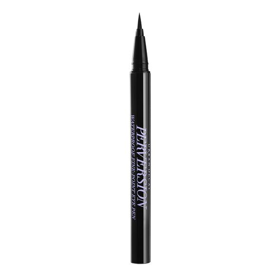 Urban Decay Perversion Finepoint Pen