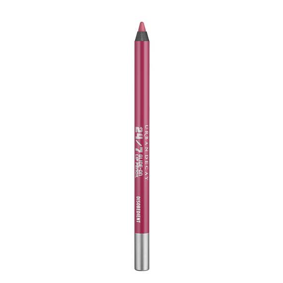 Urban Decay 24/7 Glide-On Lip Pencil - Disobedient