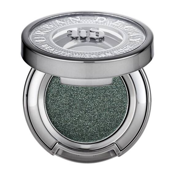 Urban Decay Eyeshadow C-Note