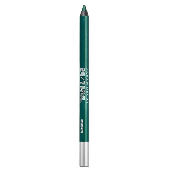 Born To Run 24/7 Glide-On Eye Pencil | Urban Decay Cosmetics