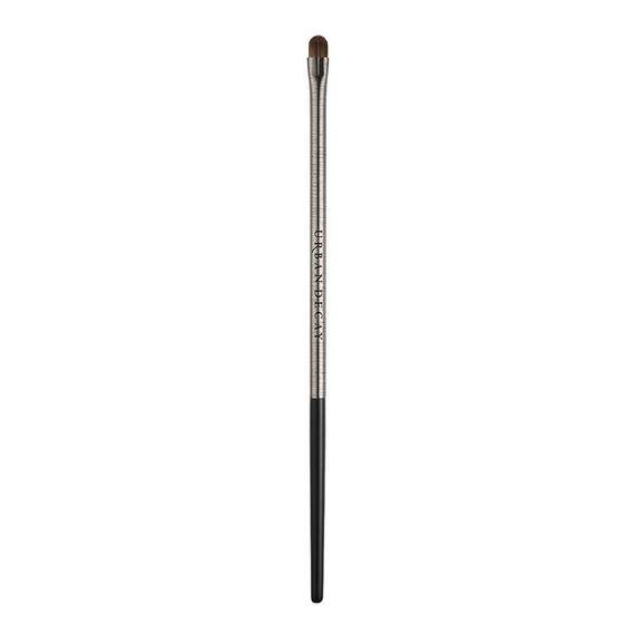 Urban Decay UD PRO Tightline Brush