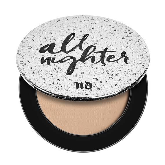 All Nighter Waterproof Setting Powder | Urban Decay Cosmetics