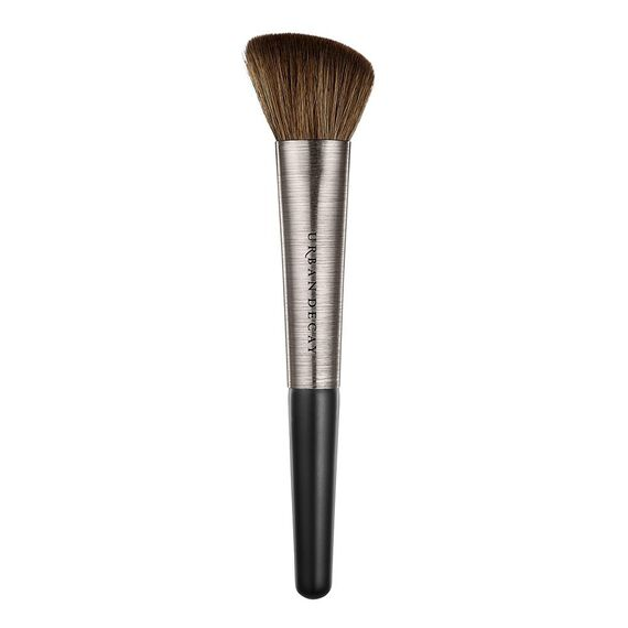 Urban Decay UD PRO Contour Definition Brush