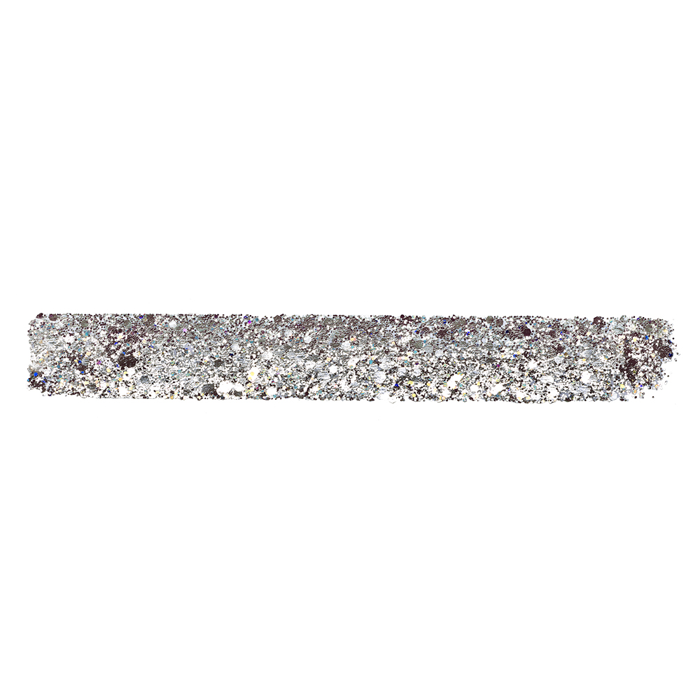 eafeef6fc7ee UD | Heavy Metal Glitter Gel